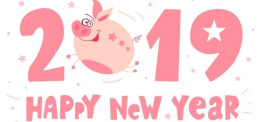2019_happy_new_pig_year-wallpaper-960×600