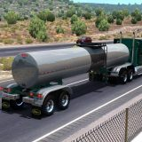 2272-etnyre-asphalt-tanker-ownable-v2-0-1-33-x_3_0VAF.jpg