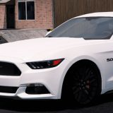 Ford-Mustang-1_282A7.jpg