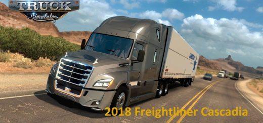 Freightliner-Cascadia-2018-1_V6V39.jpg