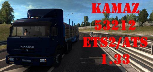 Kamaz-53212-1_1C17C.jpg
