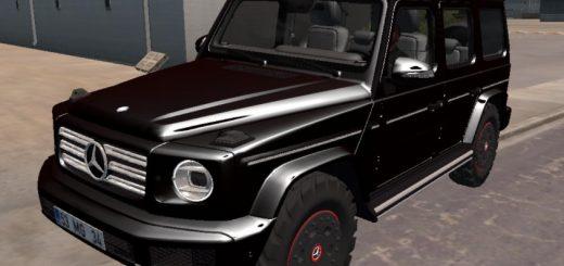 Mercedes-Benz-G500-1_9SXZA.jpg