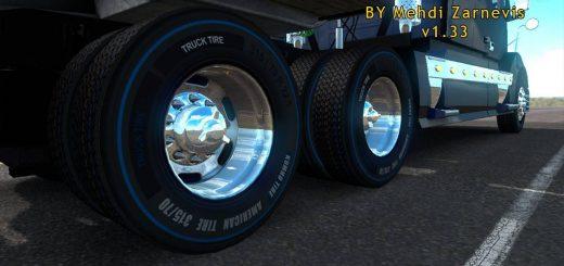 New-Rim-Tire-2_8XRW9.jpg