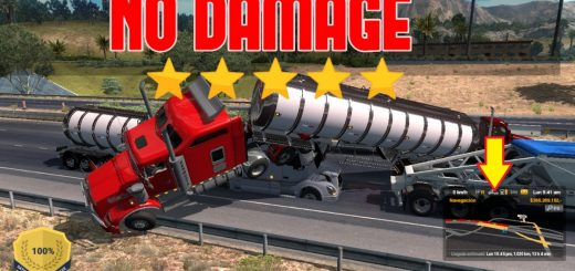 No-damage-1_76X43.jpg