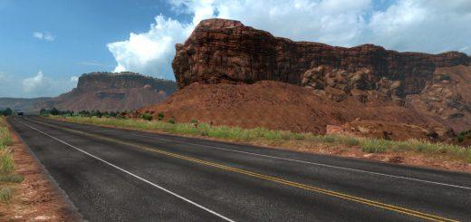 Realistic-Roads-2_52R4X.jpg