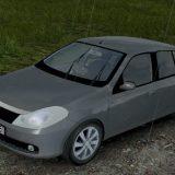Renault-Symbol-1_ZQ8X.jpg