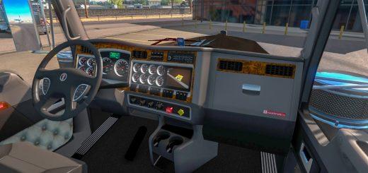 Seat-Adjustment-3_D0ESW.jpg