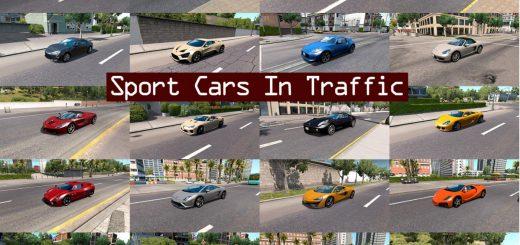 Sports-Car-2_9DS75.jpg