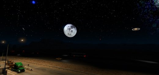 Starlit-Sky-1_DW02E.jpg
