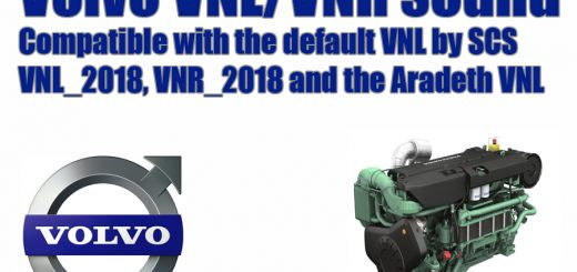 Volvo-VNL-Sound_D169.jpg