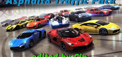 asphalt8-traffic-pack-ats-1-33-edit-by-cip-sounds_1