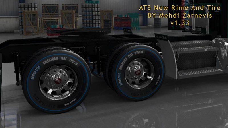 ats-1-33-new-rim-tire-v1-0-2_5
