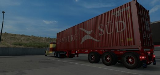 cheetah-container-trailers-40-v2-0-0-1-32-x-1-33-x_2_X1E7X.jpg