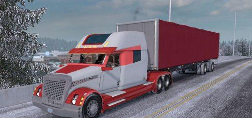 concept-truck-flight-of-fantasy-v1-33_4_7853R.jpg