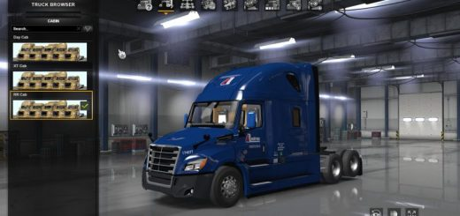 freightliner-cascadia-2018-fix-1-8_2
