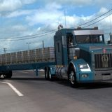 great-dane-flatbed-ownable-1-33_1