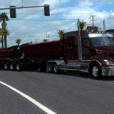 midland-b-train-1-33-freight-market_2_20AV.jpg