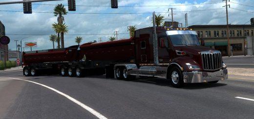 midland-b-train-1-33-freight-market_2_FX636.jpg