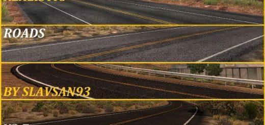 realistic-roads-v2-7-1-33-x_1