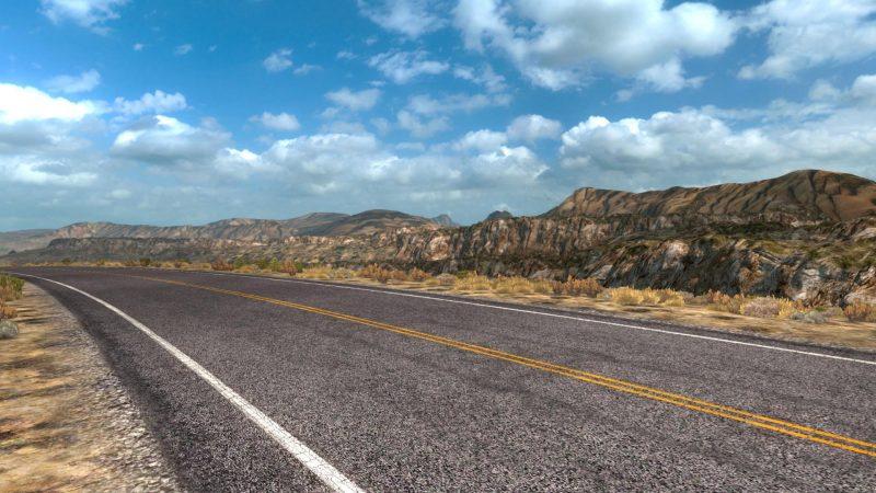 realistic-roads-v2-7-1-33-x_4