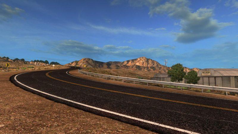 realistic-roads-v2-7-1-33-x_5