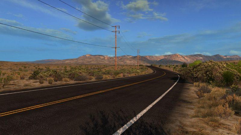 realistic-roads-v2-7-1-33-x_6