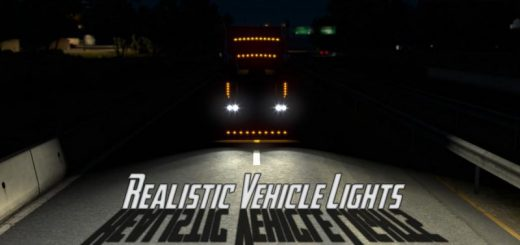 realistic-vehicle-lights-v-4-0_1