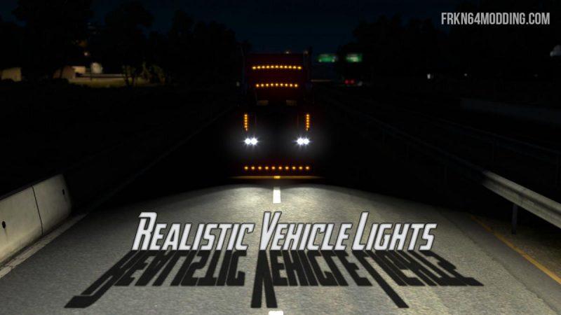 realistic-vehicle-lights-v-4-0_1