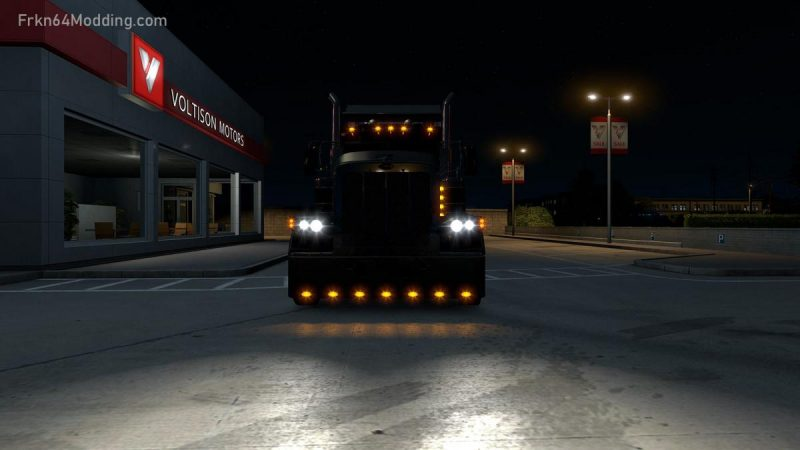 realistic-vehicle-lights-v-4-0_2
