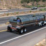 rubberduck-tanker-1-33-freight_2_X3ZC7.jpg