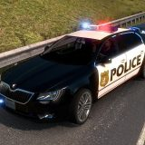 skoda-superb-for-ats-vv3-4-released-1-32-x-1-33-x_4_XC9.jpg