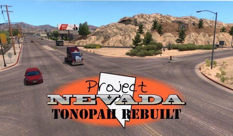 tonopah-rebuilt-v1-1-0-1-321-33_1