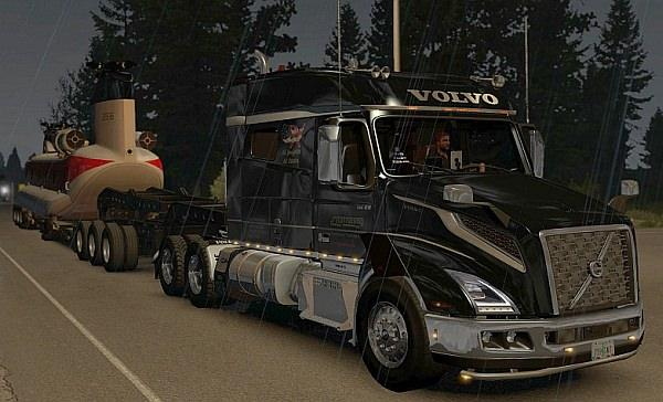 tuning-for-volvo-vnl-2018_1