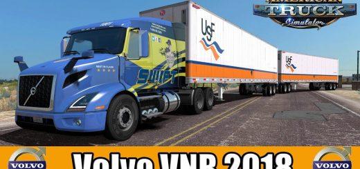 volvo-vnr-2018-v1-17-1-33_1_S9R14.jpg