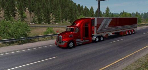 western-star-5700-xe-v1-1-1-33_2