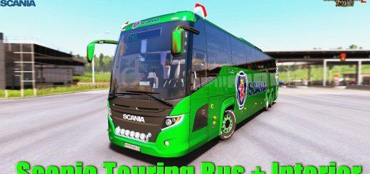 4465-ats-scania-touring-v1-1-for-ats-1-33_1_DAZ32.jpg