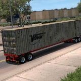 53-foot-container-ownable-1-33_3_ZZ80C.jpg