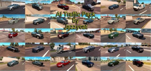 7420-ai-traffic-pack-by-jazzycat-v5-8_1