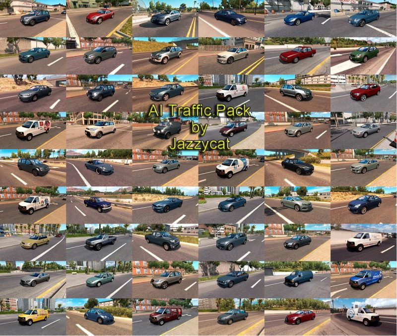 7420-ai-traffic-pack-by-jazzycat-v5-8_3