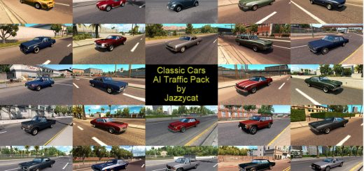 Classic-Cars-AI-Traffic-Pack_E897C.jpg
