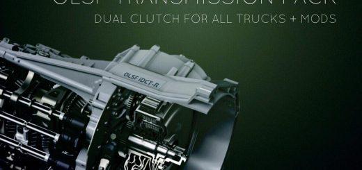 OLSF-Dual-Clutch-Transmission_06F9C.jpg