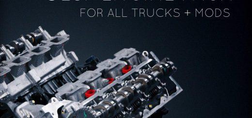 OLSF-Engine-1_1X7R2.jpg