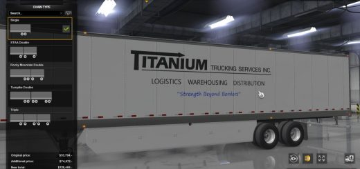Titanium-Trucking-Services-2_F731.jpg
