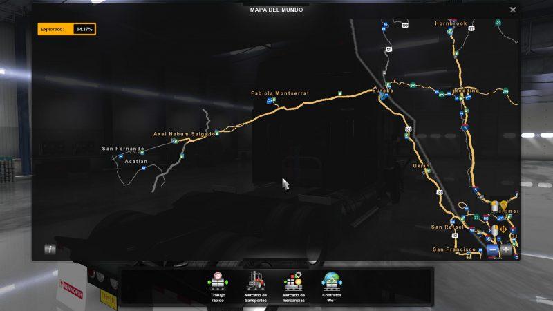 atmx-map-addon-0-3-1-34_1