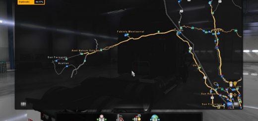 atmx-map-addon-2_5755X.jpg