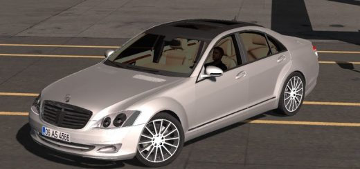 ats-mercedes-benz-s350-4matic-2009-v1-1-for-ats-1-33_0_5XV5.jpg