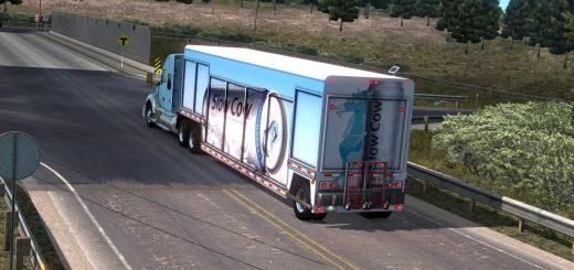 beverage-trailer-ownable-1-34_2_3ESC.jpg