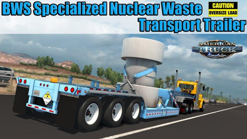 bws-nuclear-waste-special-transport-1-0_1