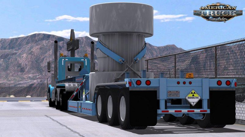 bws-nuclear-waste-special-transport-1-0_2