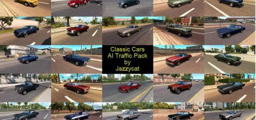 classic-cars-ai-traffic-pack-by-jazzycat-v2-8_1